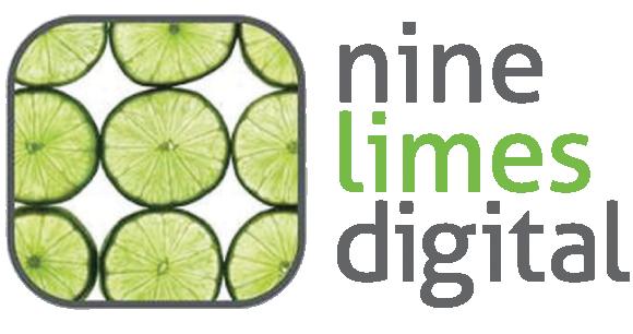 NineLimesDigital