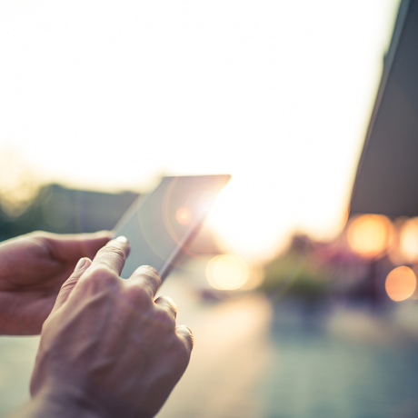 Getting the most out of your Mobile Marketing